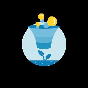 Sisp - Inkubator_Innovatinsfacilitering