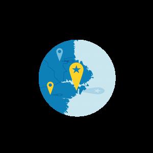 Sisp - Inkubator_Regionala-styrkeområden
