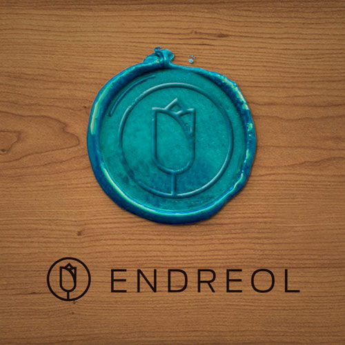 Endreol