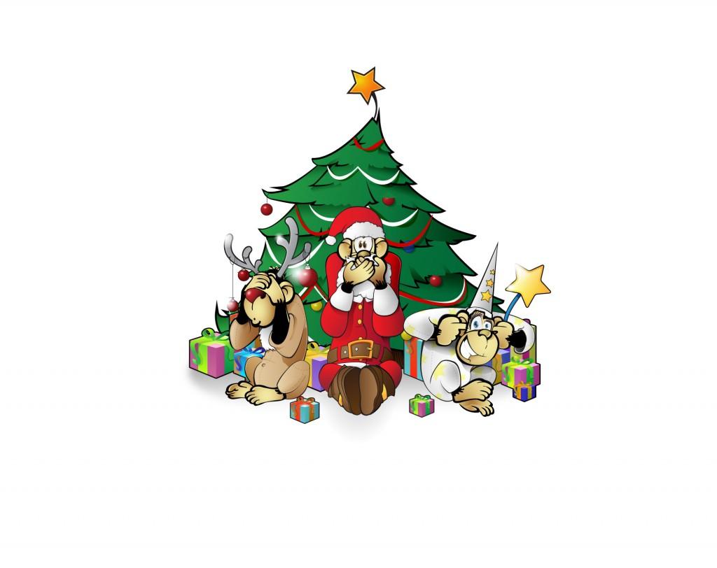 tr3apor_CHRISTMAS