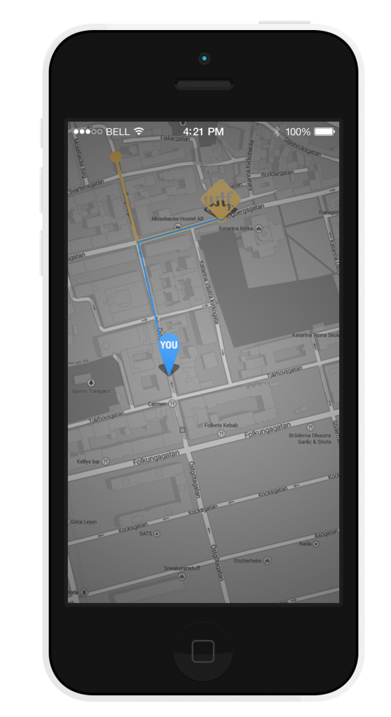 wtf_phone_map